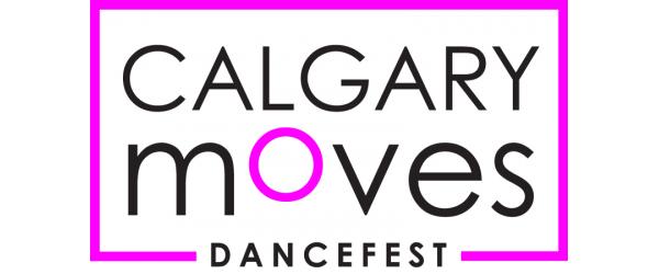 Calgary MOVES
