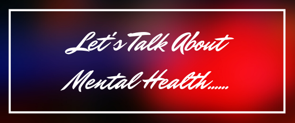 Let's Talk About Mental Health with RAAGESHWARI LOOMBA