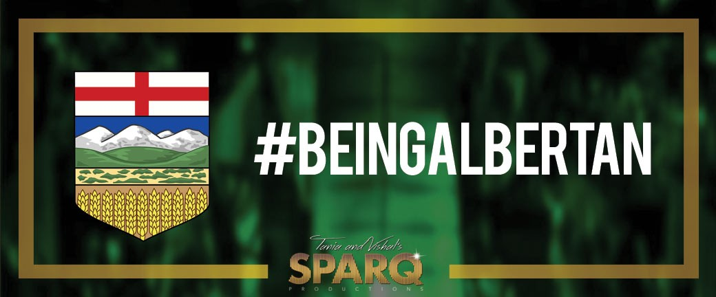 #beingalbertan