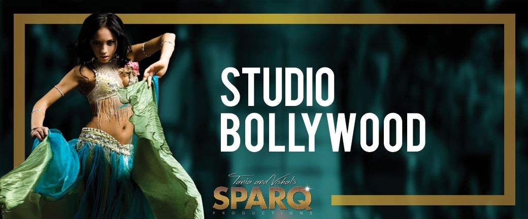 STUDIO BOLLYWOOD